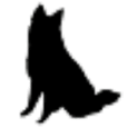 Aldaron Essences Logo