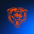 Chicago Bears Pro Shop Logo