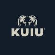 KUIU Logo