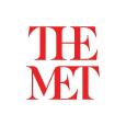 The Met Store Logo
