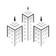 My Modern Met Store Logo