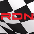 Racerdirect Logo