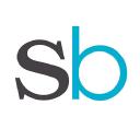 Storeboard logo icon