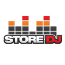Store DJ - Send cold emails to Store DJ