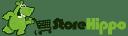 Storehippo logo