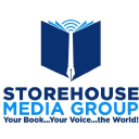 Storehouse Media Group LLC logo