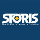 STORIS, Inc. logo