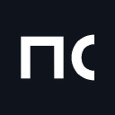 Storm Commerce Logo