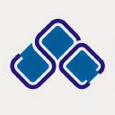 Stormclad Windows, Doors & Conservatories - Send cold emails to Stormclad Windows, Doors & Conservatories