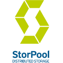 StorPool - Send cold emails to StorPool