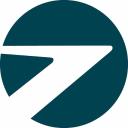 STORServer, Inc. logo