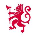 Stortinget logo icon