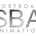 StoryBoard Animation logo