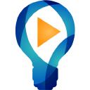 Storybulbs logo