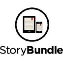 Story Bundle logo icon