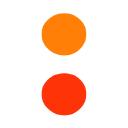 Storygize logo