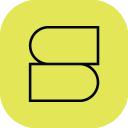 Story Me logo icon