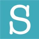 StoryTeller Media & Communications Logo