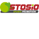 STOSIO Sports Promotion logo