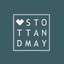 Stott & May logo icon