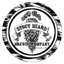 Stout Beard Brewing Company logo