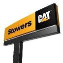 Stowers Machinery Company Logo