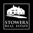 Stowers Real Estate Inc logo