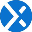 Stoxx logo icon