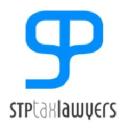 Sajet Telting & Partners logo