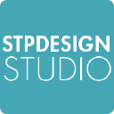 STPDESIGN LLC logo
