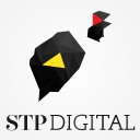 STP Digital LDA logo
