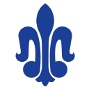 Saint Peter Schools Company Logo