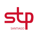 STP Santiago S.A logo