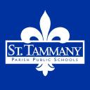 St. Tammany Parish Public Schools