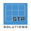 STP Solutions Ltd logo