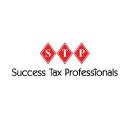 Success Tax Professionals logo icon