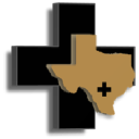 SOUTHWEST TEXAS REGIONAL ADVISORY COUNCIL logo