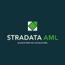STRADATA S.A.S logo