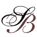 Straightbourbon.com logo