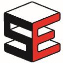 Straight Edge Technology on Elioplus