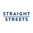 Straight Streets on Elioplus