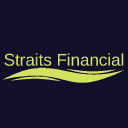 Straits Financial logo icon
