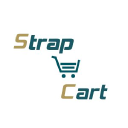 Read Strapcart Reviews