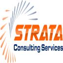 Strata Consulting Services on Elioplus