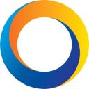 Stratalux logo icon