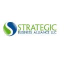 Strategic Business Alliance on Elioplus