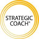 Strategic Coach logo icon