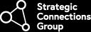 Strategic Connections Group on Elioplus