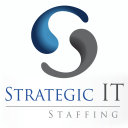 Strategic IT Staffing logo