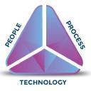 Strategic Response Systems Inc logo